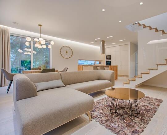 whole home remodel contractor las vegas